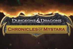 dungeonanddragons2013