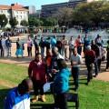 eleccions_sudafrica_2014
