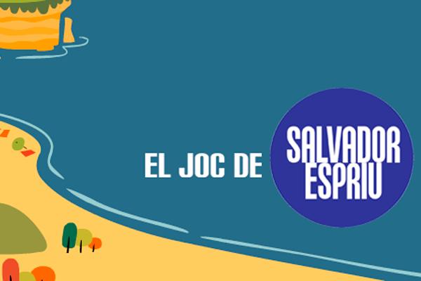 eljocdesalvador_espriu