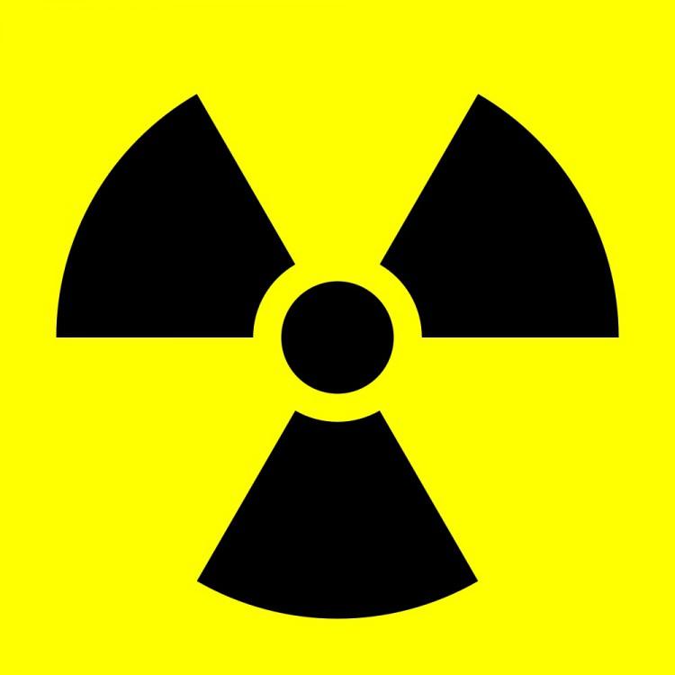energynuclear