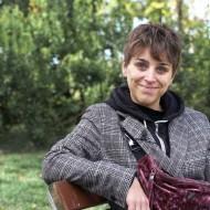 entrevista-nausica-bonnin