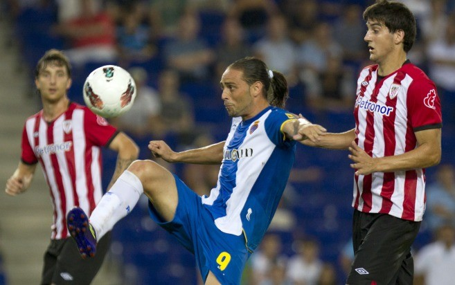 espanyol_athletic010712