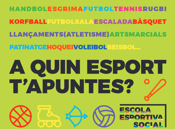 esport-valors
