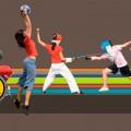 esport_escolar_bcn