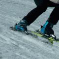 esqui_2015