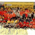 festa_esport2015