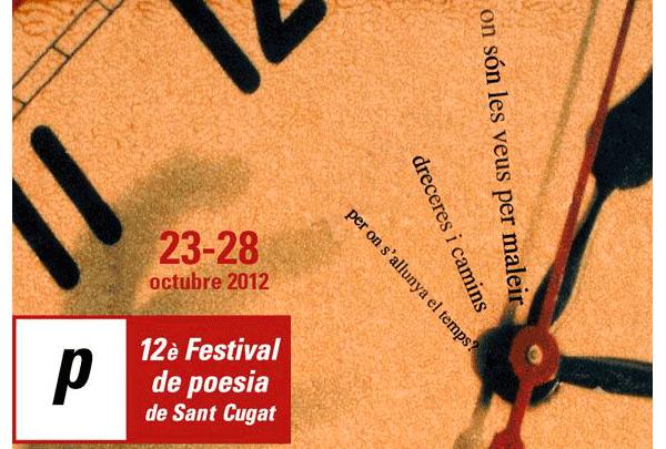 festival_poesia13