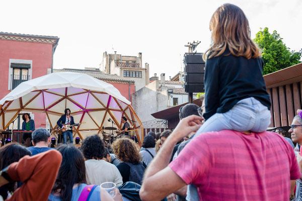 festivalot2017