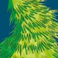 firaavet-espinelves