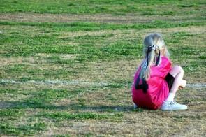 futbol-femeni