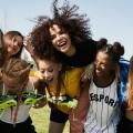 futbol-femeni-uefa