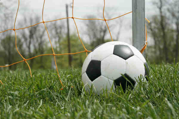 futbol23