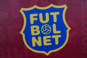 futbolnet1