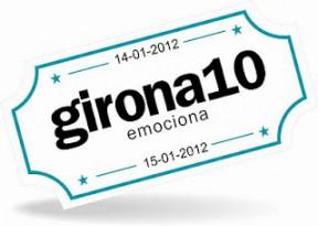 girona10_250612