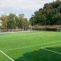 girona_soccer_school