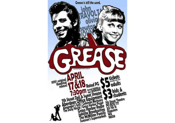 grease220612