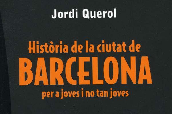 historiaciutat_barcelona