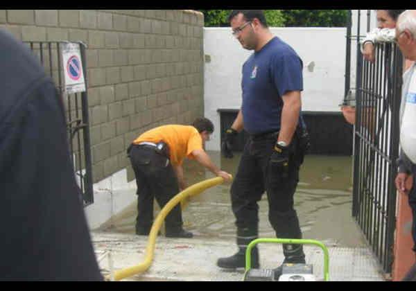 inundacions250612