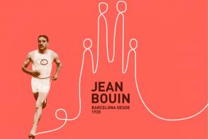 jean-boin-2018