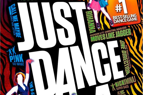 justdance123