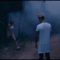 justinbieber_feeling