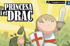 La Princesa i el Drac