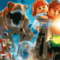 lego_jurassic_world
