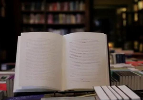 llibre11
