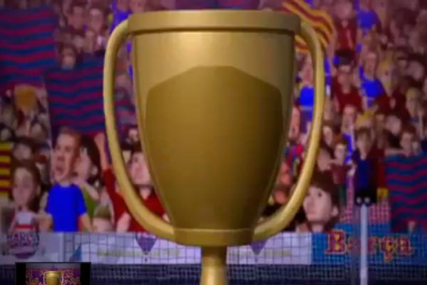 lliga20122013