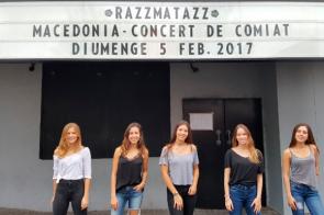 macedonia-razzmatazz