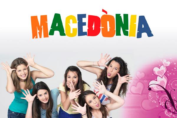 macedonia_flors