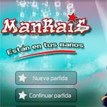 Manrais