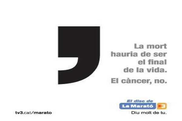 marato13