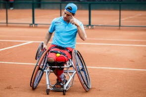martin-delapuente-tenis-cadira-rodes