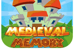 medieval_memory