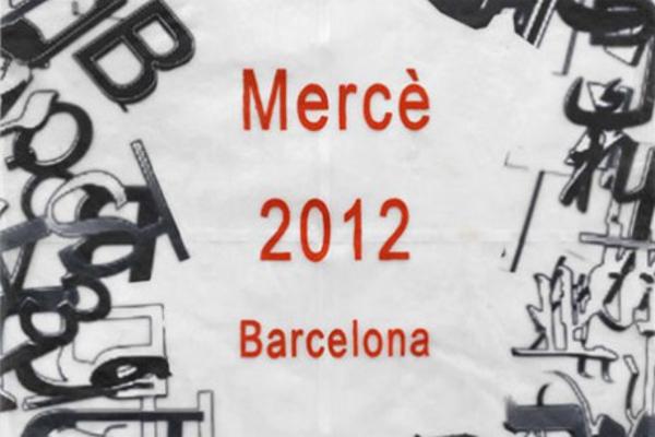 merce1