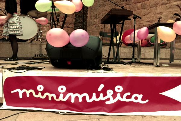 minimusica1
