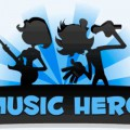 music_hero_game