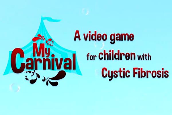mycarnival2013