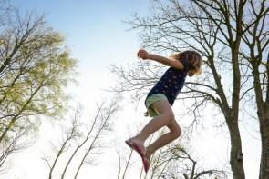nens-esport