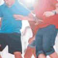 nens_esports