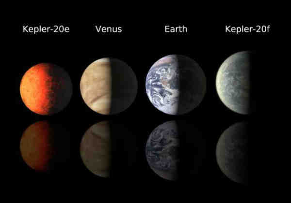 nousplanetes250612