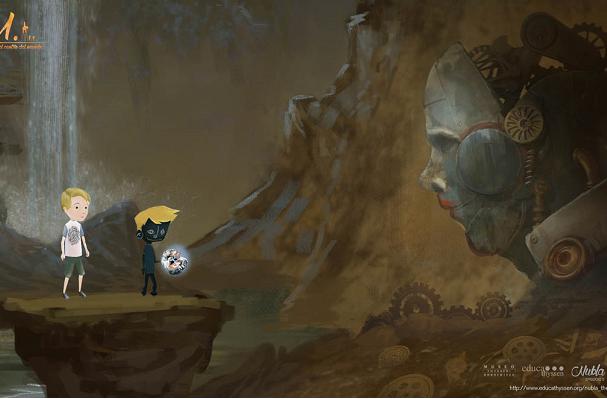 nubla-videojoc
