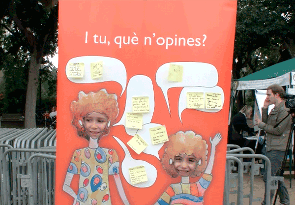 opinio_nens123