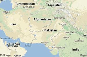 pakistan_