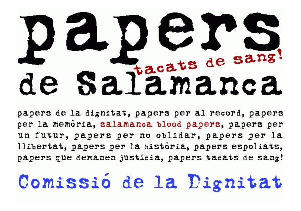 paperssalamanca210612