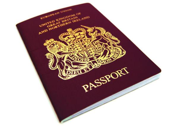 passport210612