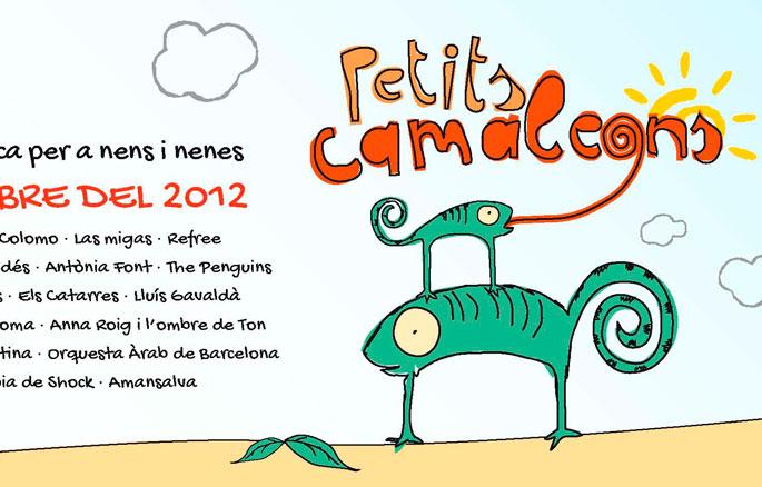 petitscamaleons234
