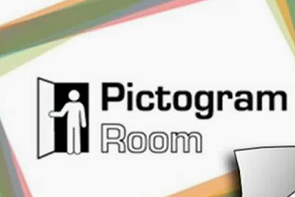 pictogram_room
