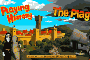 playinghistory_theplague